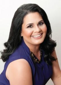 Dr. Marisa D'Angelo