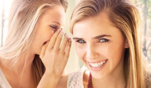 Top 3 Mistakes in Oral Care - Tips