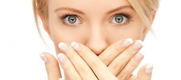 Bad Breath and Oral Care ask Dentist
