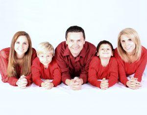 Dentist for Entire Family Oakville