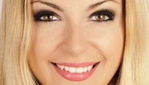 Oral Health Care - Reflections Dental Oakville