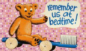 Brush Teeth 6 Tips for Kids