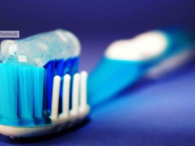 Soft Toothbrush Benefits