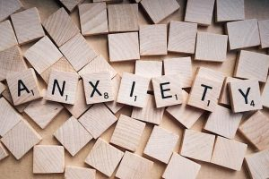 Dental Sedation - Dental Anxiety and Sedation