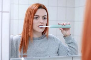 Tips for Best Tooth Brushing